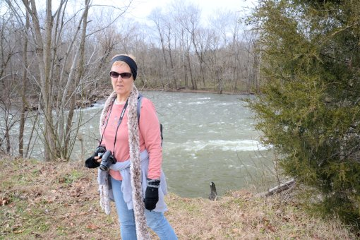 6 2013-01-27-Sycamore Shoals and Elizabethton Fitness and Nature Trail-Nikon D3100102