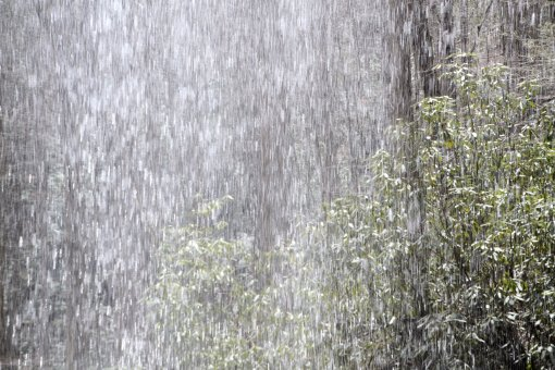 13 2013-04-13-Looking Glass Falls-Moore Cove Falls-Sliding Rock-Nikon D310074