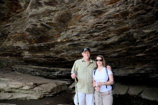 16 2013-04-13-Looking Glass Falls-Moore Cove Falls-Sliding Rock-Nikon D3100106