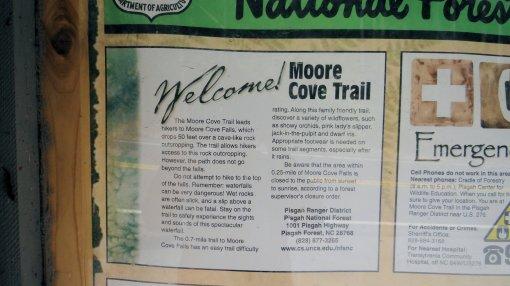 5 2013-04-13-Looking Glass Falls-Moore Cove Falls-Sliding Rock-Sony Cybershot DSC-HX200V38