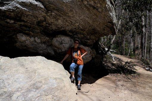 7 2013-04-13-Looking Glass Falls-Moore Cove Falls-Sliding Rock-Nikon D310043