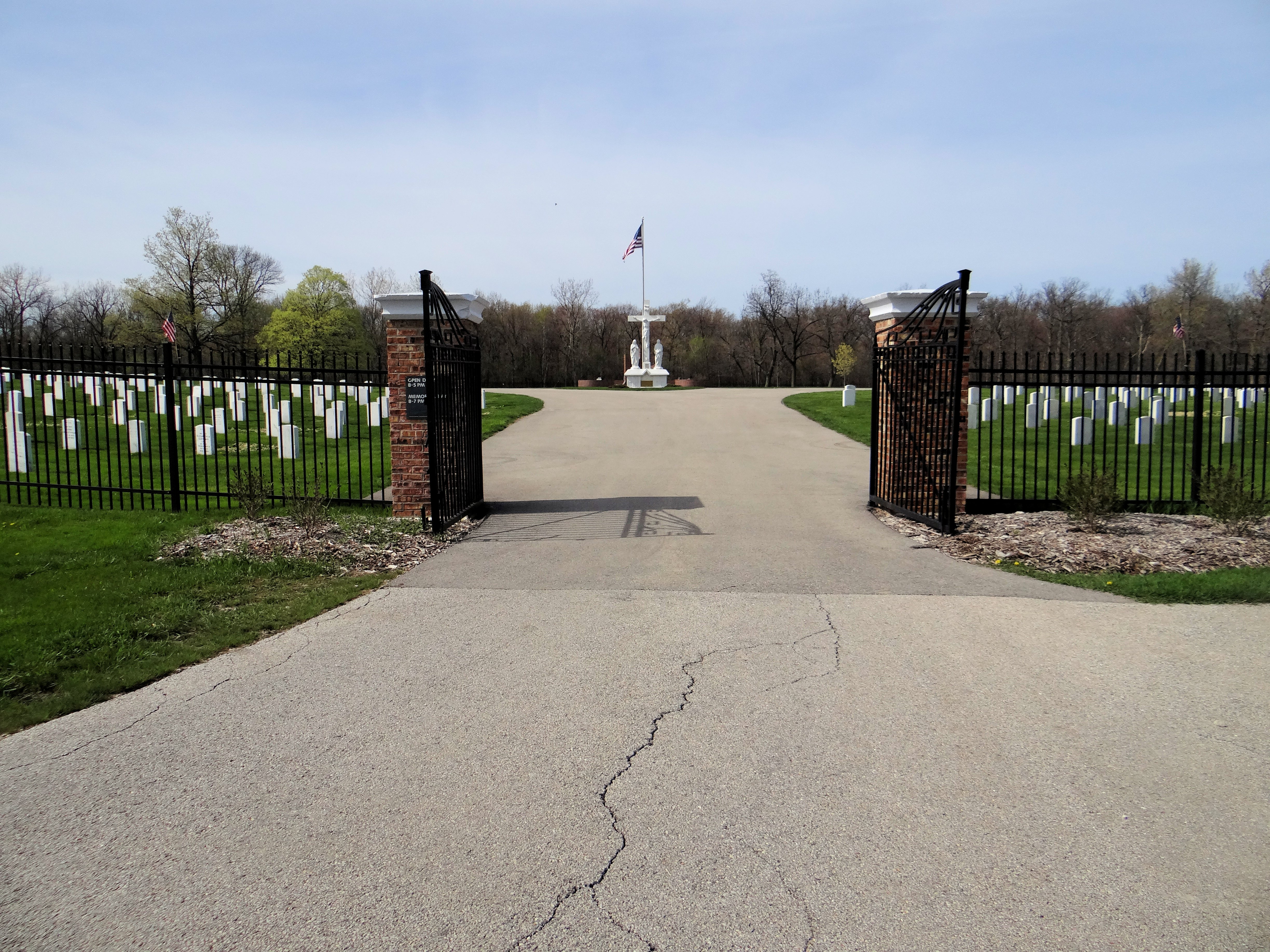 fort sheridan Fort sheridan is a neighborhood in highwood, illinois view homes for sale, photos, maps, school ratings and more at neighborhoodscom.