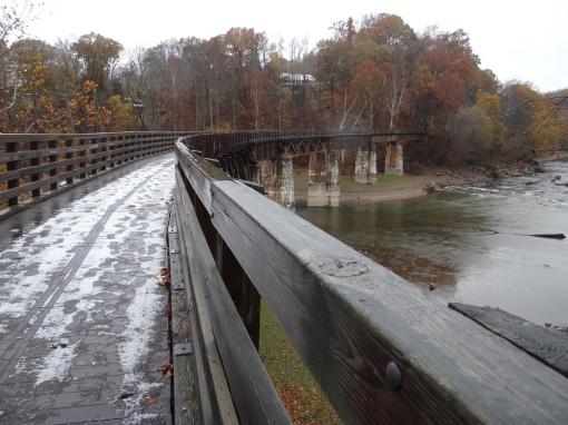 2014-11-01-Home and The Virginia Creeper Trail-Alvarado Station-Sony Cybershot DSC-HX200V75