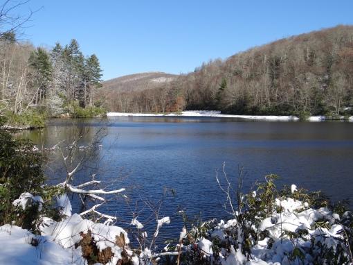 2014-11-02-Rich Mountain Trail and Trout Lake-Sony Cybershot DSC-HX200V176