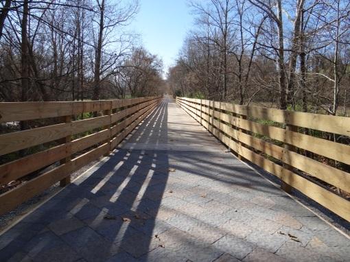 2014-11-15-Elizabethton Linear Path and Tweetsie Trail and Babies-Sony Cybershot DSC-HX200V115