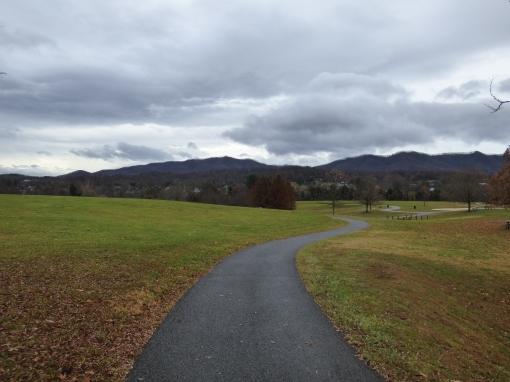 2014-11-23-Willow Springs Park-Lumix DMC-FZ7060