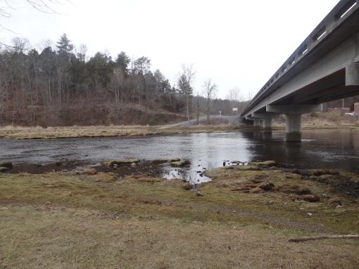 2015-02-01-South Holston Dam-Emmet and Tailwater Trails-Sony Cybershot DSC-HX200V56