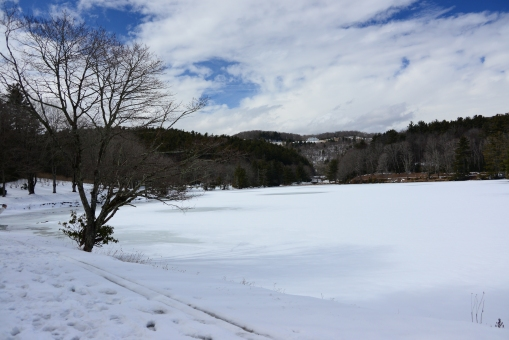 2015-03-01-Banner Elk Greenbelt Trail and Bass Lake-Nikon D600405