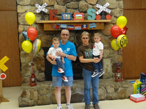 2016-04-10-Home and the Twins Birthday Party and Overlook Trail at Steele Creek-SONY-DSC-HX200V-96
