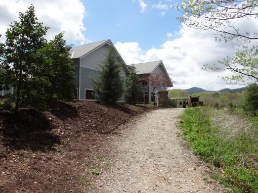 2016-04-23-North Carolina Arboretum-SONY-DSC-HX200V-274