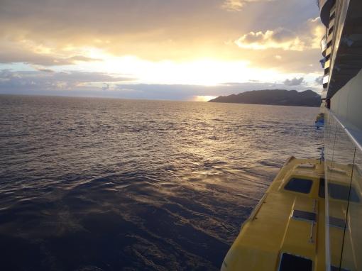 2017-02-21-Labadee, Haiti-SONY-DSC-HX200V-02