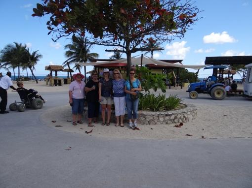 2017-02-21-Labadee, Haiti-SONY-DSC-HX200V-101