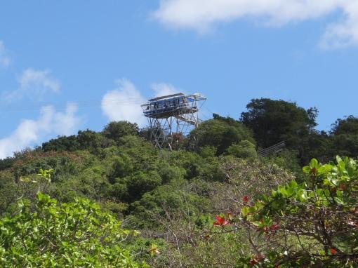 2017-02-21-Labadee, Haiti-SONY-DSC-HX200V-110