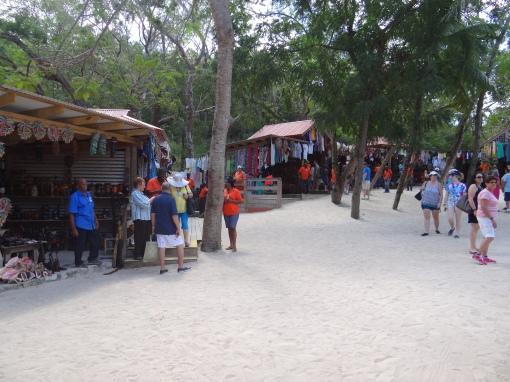 2017-02-21-Labadee, Haiti-SONY-DSC-HX200V-112