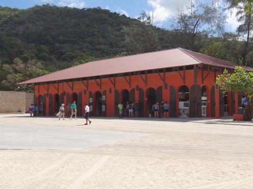 2017-02-21-Labadee, Haiti-SONY-DSC-HX200V-135