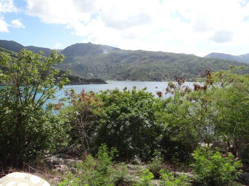 2017-02-21-Labadee, Haiti-SONY-DSC-HX200V-153