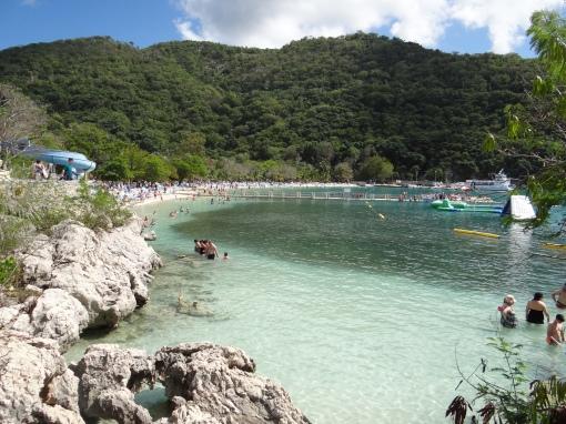 2017-02-21-Labadee, Haiti-SONY-DSC-HX200V-165