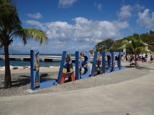 2017-02-21-Labadee, Haiti-SONY-DSC-HX200V-90