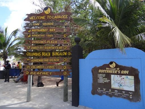 2017-02-21-Labadee, Haiti-SONY-DSC-HX200V-93