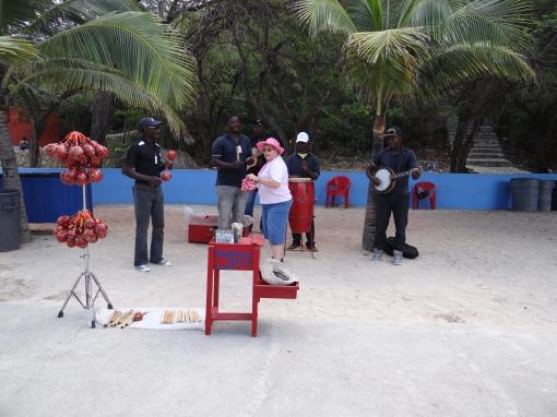 2017-02-21-Labadee, Haiti-SONY-DSC-HX200V-96