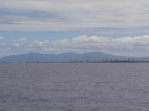 2017-02-22-San Juan, Puerto Rico-SONY-DSC-HX200V-03