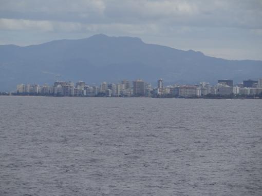 2017-02-22-San Juan, Puerto Rico-SONY-DSC-HX200V-08