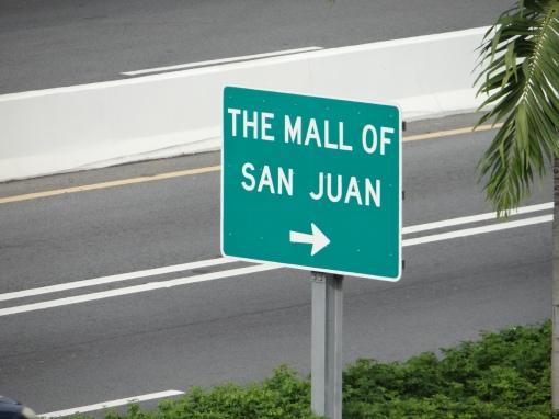 2017-02-22-San Juan, Puerto Rico-SONY-DSC-HX200V-44