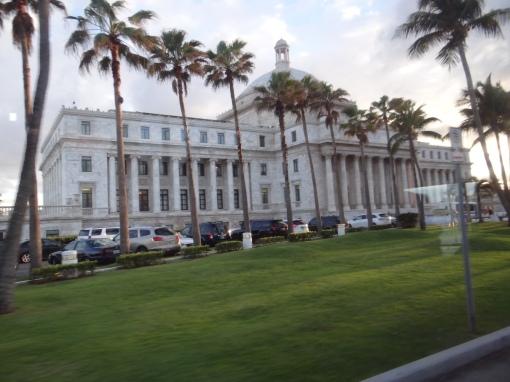 2017-02-22-San Juan, Puerto Rico-SONY-DSC-HX200V-54