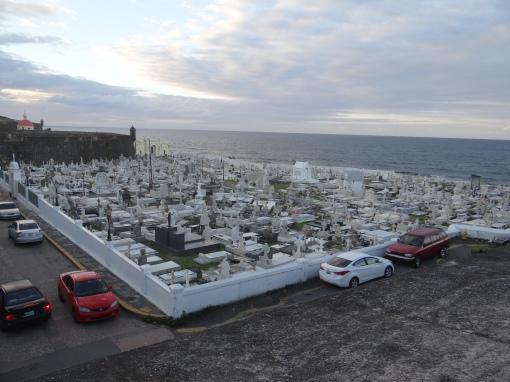 2017-02-22-San Juan, Puerto Rico-SONY-DSC-HX200V-74